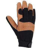Carhartt Men's Dex II Glove