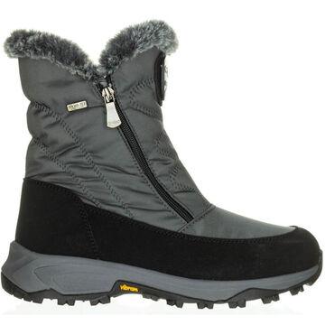 Pajar Canada Womens Tiare Insulated Winter Boot