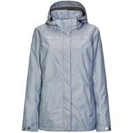 Killtec Women's Lonera Jacket