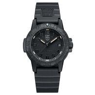 Luminox Leatherback SEA Turtle 0301 Watch