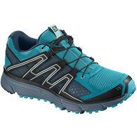 Salomon Women's X Mission 3 Running Shoe