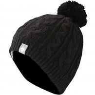 Descente Women's Snow Hat