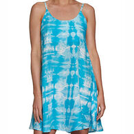 Dakine Women's Izzy Dress