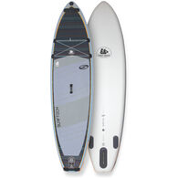 """Surftech High Seas Air-Travel 10' 8"""" Inflatable SUP"""