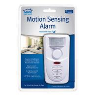 Sabre Motion Sensor Alarm