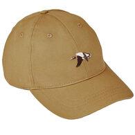 Filson Men's Twill Low-Profile Hat