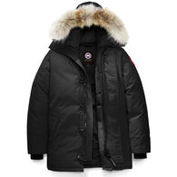 Canada Goose Men's Arctic Program Chateau Down Parka