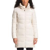 The North Face Women's Metropolis Jacket