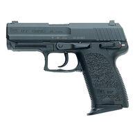 "Heckler & Koch USP40 Compact (V1) 40 S&W 3.58"" 12-Round Pistol"