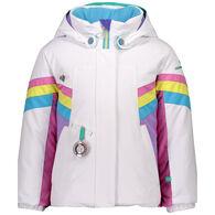 Obermeyer Girl's Neato Jacket