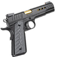 "Kimber Rapide (DN, NS) 45 ACP 5"" 8-Round Pistol"