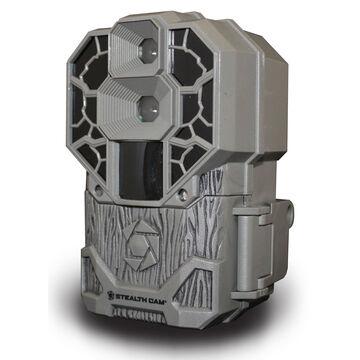 Stealth Cam DS4K 30 Megapixel Ultra HD Trail Camera