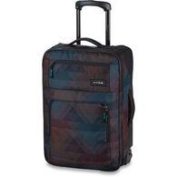 Dakine Women's Carry-On Roller 40 Liter Travel Bag