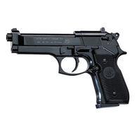 Beretta M 92FS 177 Cal. Air Pistol