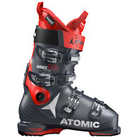 Atomic Hawx Ultra 110 S Alpine Ski Boot - 18/19 Model