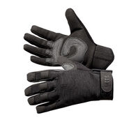 5.11 Tactical Men's TAC A2 Glove