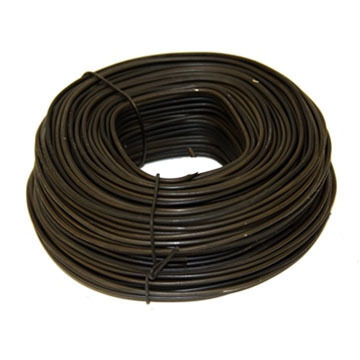 Minnesota Trapline 11 Gauge Trap Wire