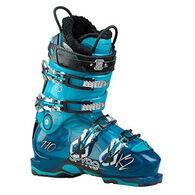 K2 Women's SpYre 110 Alpine Ski Boot - 15/16 Model