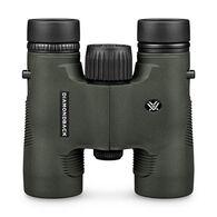 Vortex Diamondback 10x28mm Binocular