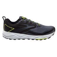 Brooks Sports Men's Divide 2 Trail Running Shoe