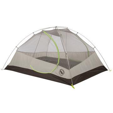 Big Agnes Blacktail 3 Tent w/ Footprint