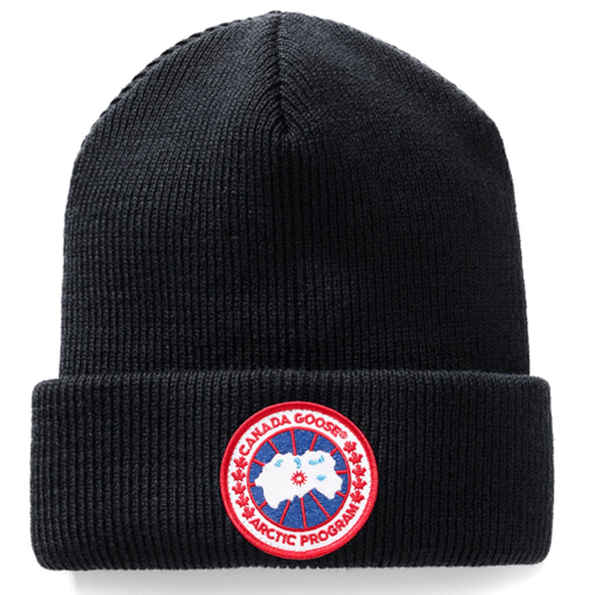 ski barn canada goose