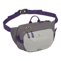 Eagle Creek Wayfinder Small Waist Pack