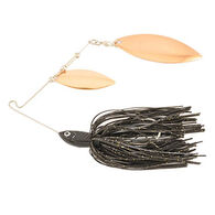Lil' Hustler Escort Copper Series Spinnerbait Lure
