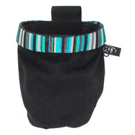 Bison Designs Bigger Dipper Chalk Bag