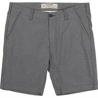 Burton Men's Kingfield Short