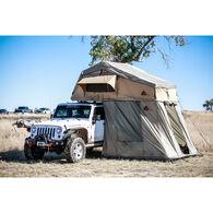 Tepui Tents Autana SKY 3-Person Roof Top Tent