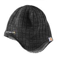 Carhartt Men's Akron Flap Cap