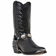 Dan Post Men's Laredo Tallahassee Western Boot