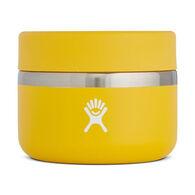 Hydro Flask 12 oz. Insulated Food Jar