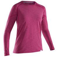 NRS Women's H2Core Silkweight Long-Sleeve Shirt