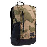 Burton Prospect 2.0 20 Liter Backpack