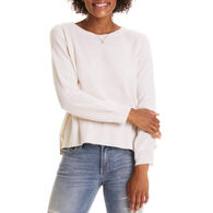 Odd Molly Women's Delight Sweater