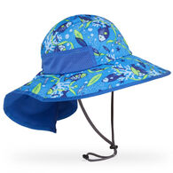 Sunday Afternoons Boys' & Girls' Play Hat