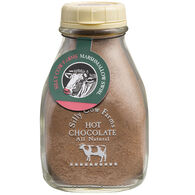 Silly Cow Farms Chocolate Marshmallow Swirl Hot Chocolate