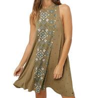 O'Neill Women's Leslie Dress