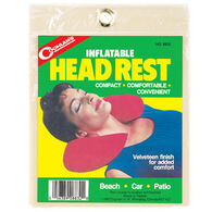 Coghlan's Inflatable Head Rest