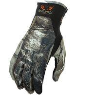Terramar Sports Men's Predator Glove Liner