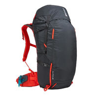 Thule Men's AllTrail 45L Backpack