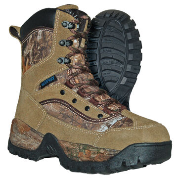 Itasca Boys & Girls Grove Insulated Hunting Boot
