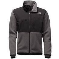 The North Face Men's Big & Tall Denali 2 Jacket