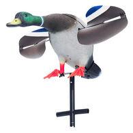 Lucky Duck Lucky Junior Mallard Decoy