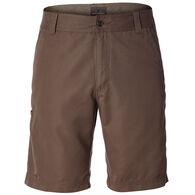 a5686f6e7e Royal Robbins | Clothing | Kittery Trading Post