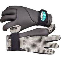 Kokatat Medium Weight Paddling Glove - 1 Pair
