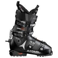 Atomic Hawx Ultra XTD 100 Alpine Ski Boot - 19/20 Model