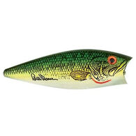 Heddon Pop'n Image Lure